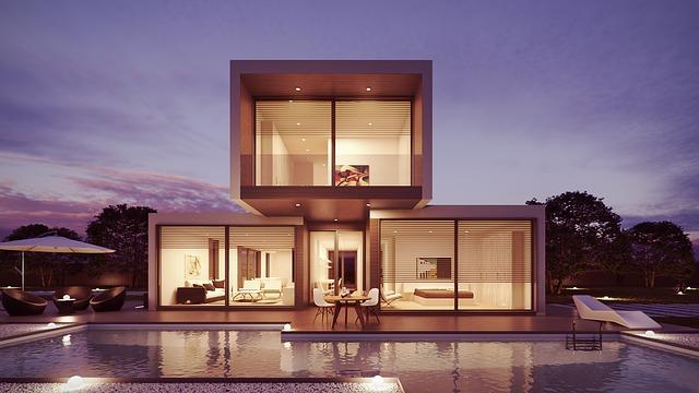 קניית דירה ללא הון עצמי