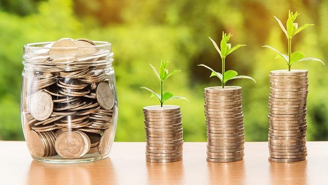 נכסים מניבים להשקעה