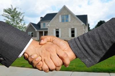 הסכם שותפות מקרקעין בטאבו